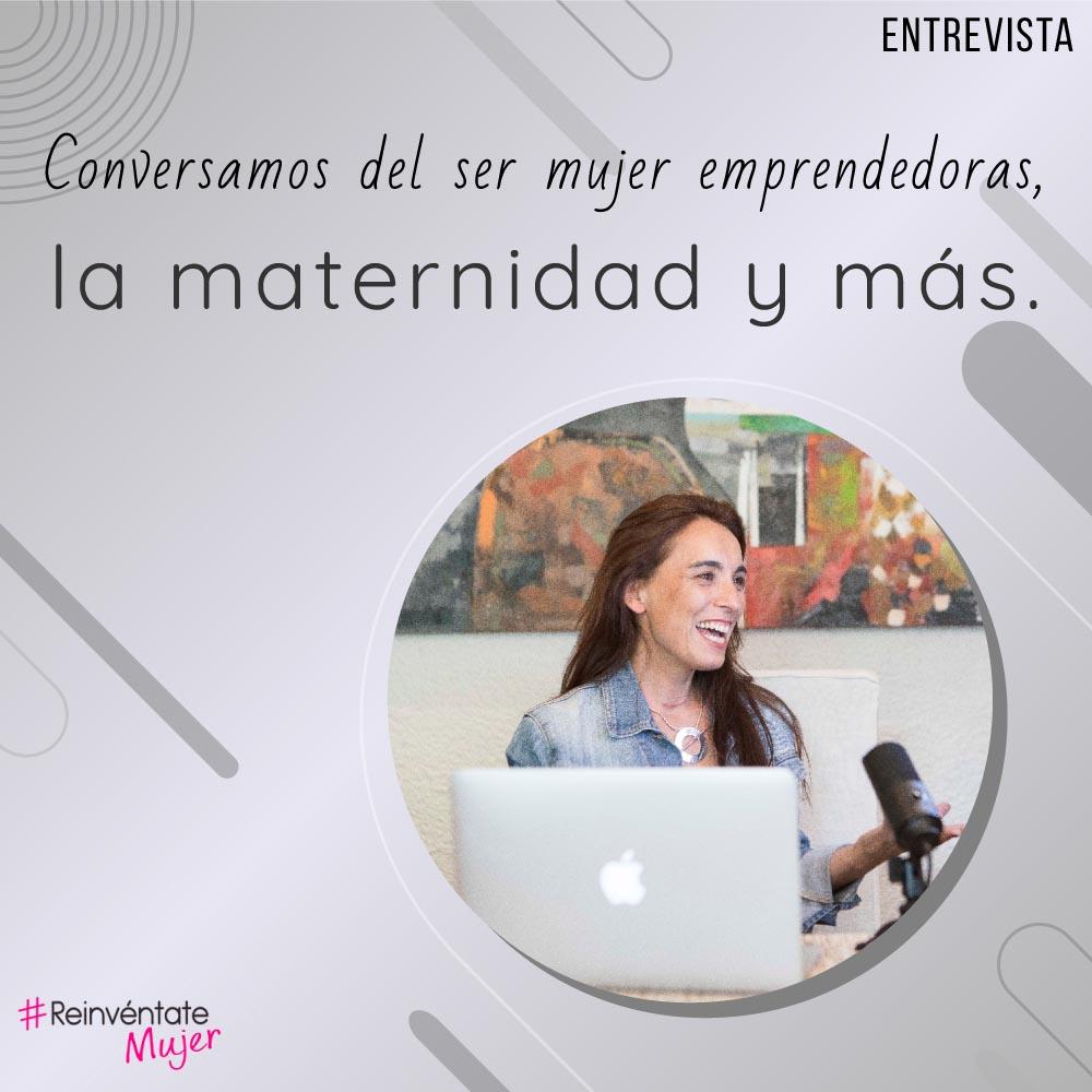 Entrevista en Opinólogos 6.0 Desde Buenos Aires.